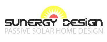 Sunergy Design
